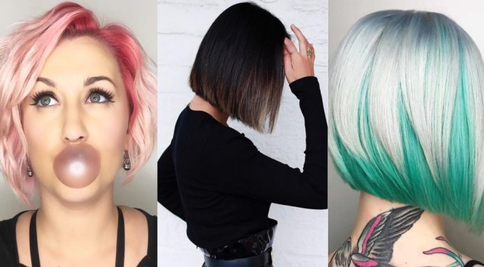 27-AMAZING-HAIRSTYLES-FOR-SHORT-HAIR