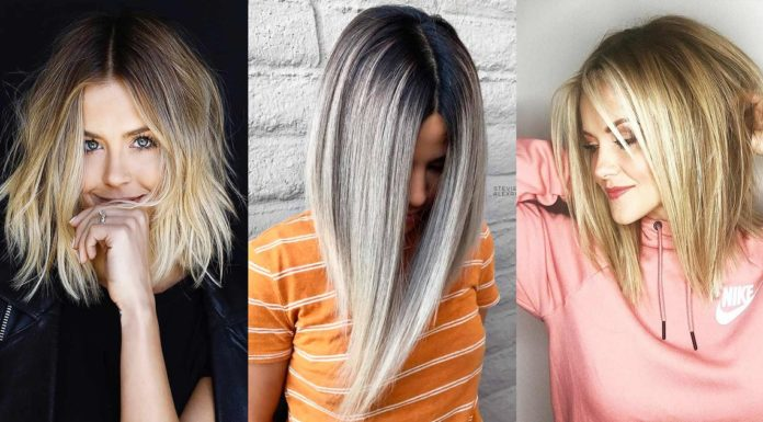 27-AMAZING-IDEAS-FOR-LONG-BOB-HAIRCUTS