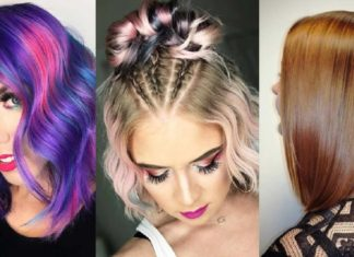 27-Amazing-Lob-Hairstyles-And-Styling-Tips