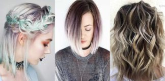 27-BEST-IDEAS-TO-WEAR-SHOULDER-LENGTH-LAYERED-HAIR