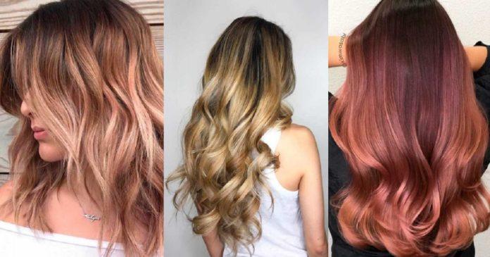 27-FABULOUS-BROWN-OMBRE-HAIR-COLOR-IDEAS