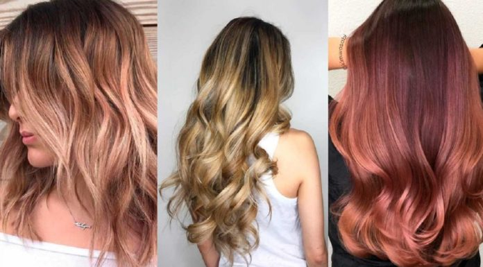 27-FABULOUS-BROWN-OMBRE-HAIR-COLOR-IDEAS