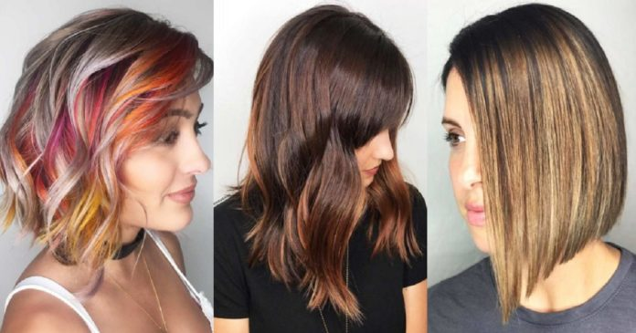 27-Fringe-Hairstyles-From-Choppy-To-Side-Swept-Bang