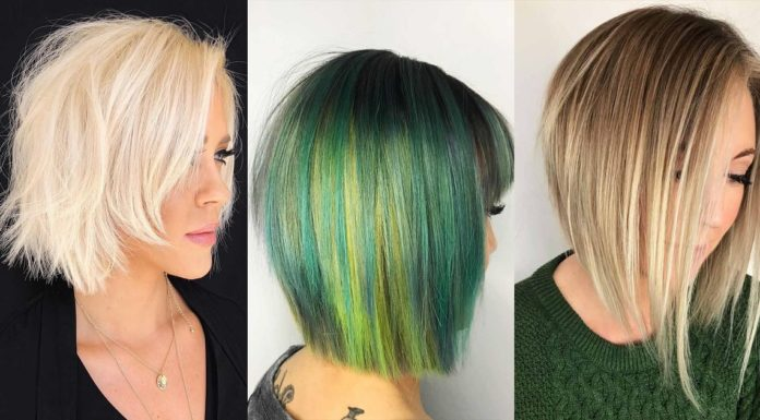27-LAYERED-BOB-HAIRSTYLES-FOR-EXTRA-VOLUME-AND-DIMENSION