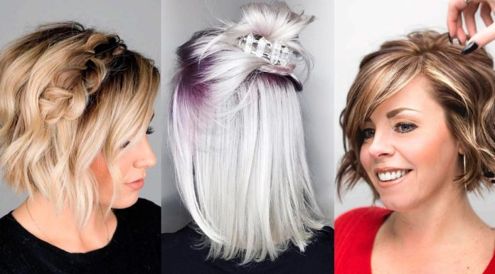 27-PERFECT-SHORT-HAIRSTYLES