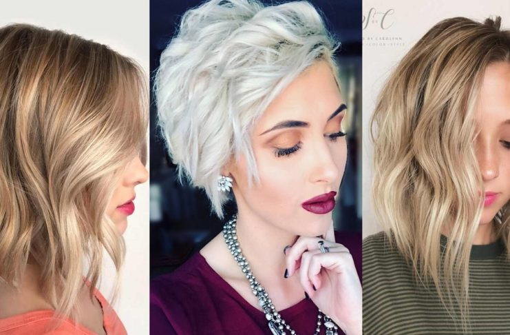 27-PRETTY-WAVY-HAIR-STYLES-FOR-ANY-LENGTH