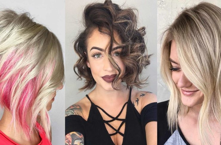 27-SHORT-HAIRCUTS-FOR-YOUR-THIN-HAIR