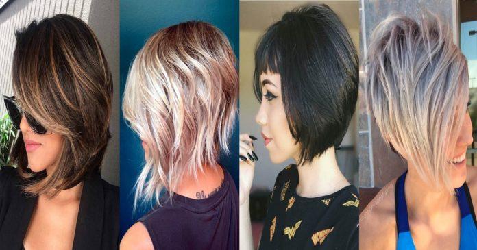 27-STUNNING-WAYS-TO-WEAR-SHORT-LAYERED-HAIR
