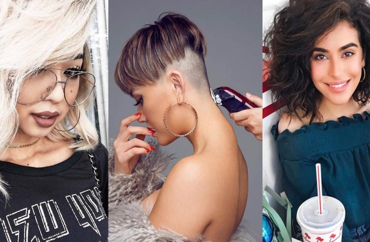 27-WAYS-OF-STYLING-SHORT-HAIR