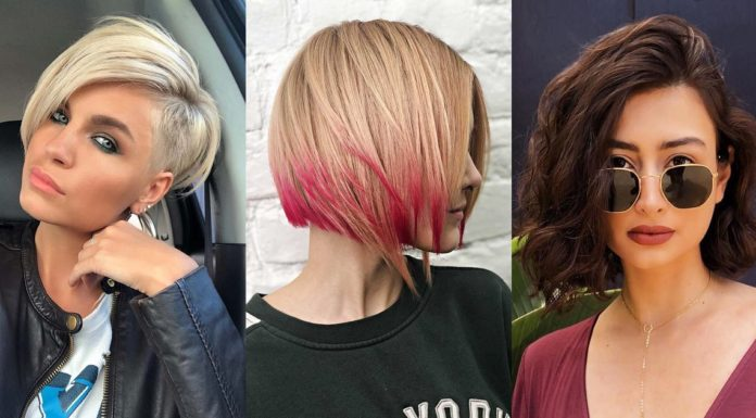 28-FLATTERING-SHORT-HAIRCUTS-FOR-OVAL-FACES