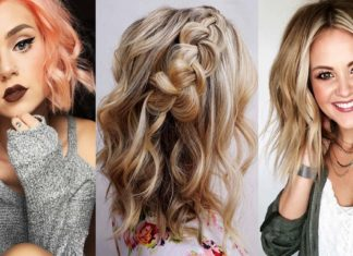 29-TERRIFIC-SHOULDER-LENGTH-HAIRSTYLES
