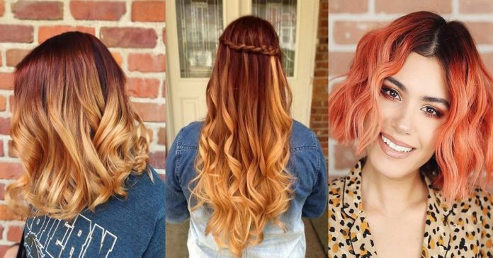 30-BEST-OMBRE-FALL-HAIR-COLORS