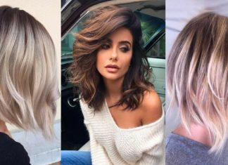 30-BOB-CUT-HAIR-TRENDS-IDEAS