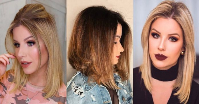 30-BOB-HAIRSTYLES-That-Will-Suit-Everyone
