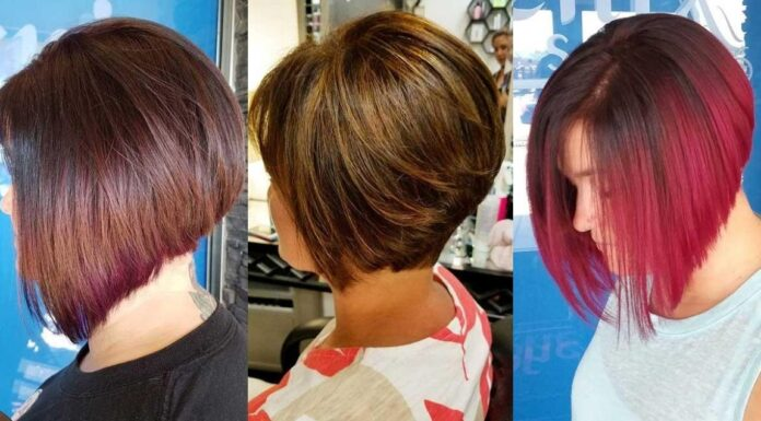 30-Best-Stacked-Bob-Hairstyle-Ideas
