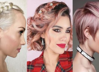 30-CHIC-VALENTINES-DAY-HAIRSTYLES-FOR-EVERY-HAIR-LENGTH