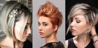 30-CUTE-EASY-HAIRSTYLES-FOR-SHORT-HAIR-TO-TRY-THIS-SEASON