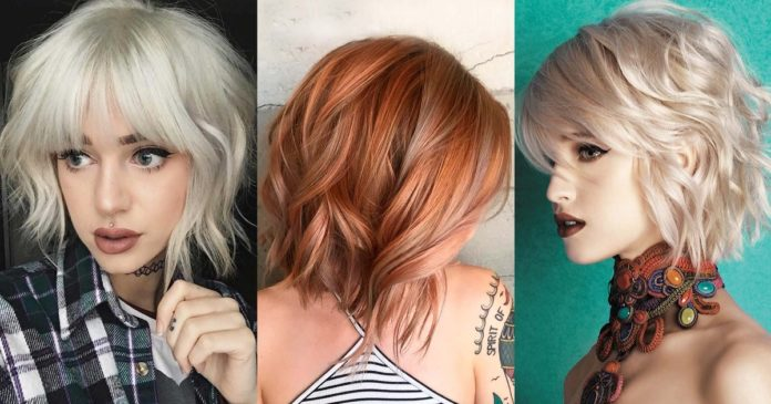 30-EASY-SHORT-WAVY-HAIRSTYLES-TO-SAVE-YOUR-TIME