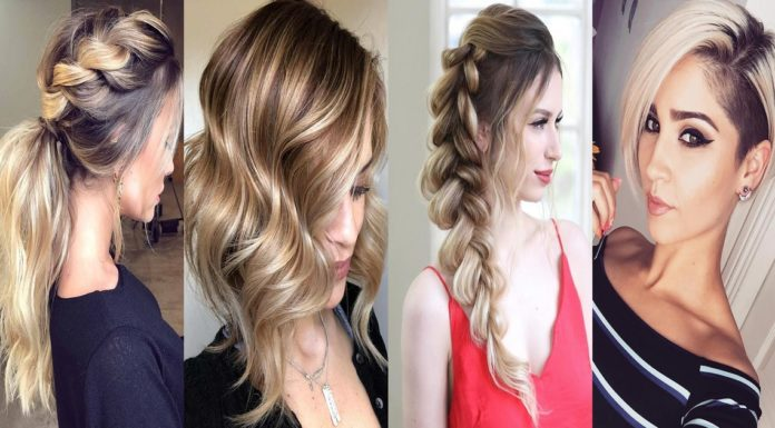30-INCREDIBLY-COOL-HAIRSTYLES-FOR-THIN-HAIR