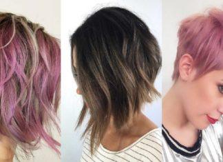 30-LATEST-HAIR-STYLES-FOR-SHORT-HAIR