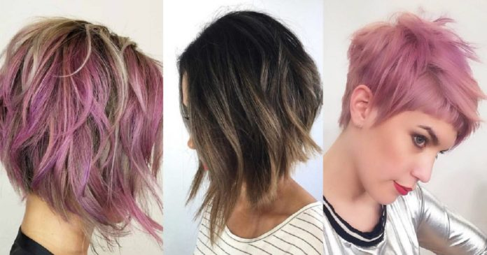30-LATEST-HAIR-STYLES-FOR-SHORT-HAIR