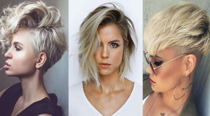 30-LATEST-SHORT-HAIR-TRENDS
