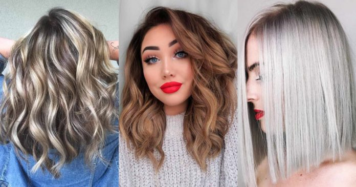 30-MOST-POPULAR-HAIRSTYLES-FOR-MEDIUM-LENGTH-HAIR