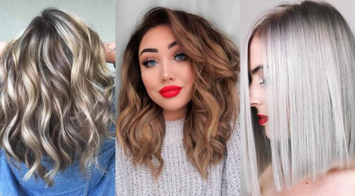 30-MOST-POPULAR-HAIRSTYLES-FOR-MEDIUM-LENGTH-HAIR