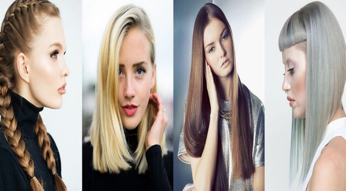 30-MOST-POPULAR-HAIRSTYLES-HAIRCUTS-FOR-WOMEN