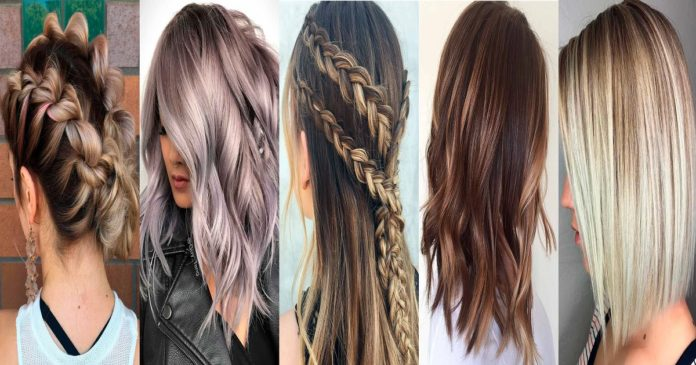30-POSH-MEDIUM-LENGTH-HAIR-STYLES-AND-CUTS