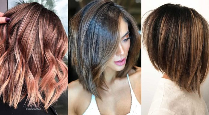 30-STUNNING-SHOULDER-LENGTH-BOB-IDEAS