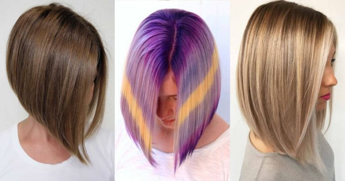 31-A-LINE-BOB-HAIRCUTS-SCREAMING-CLASS-AND-STYLE