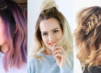 31-MEDIUM-LENGTH-HAIRSTYLES