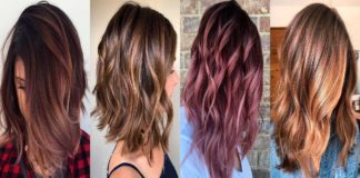 33-CHARMING-AND-CHIC-OPTIONS-FOR-BROWN-HAIR-WITH-HIGHLIGHTS