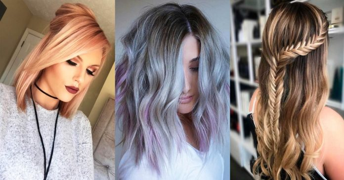 33-COOL-WINTER-HAIRSTYLES-FOR-THE-HOLIDAY-SEASON