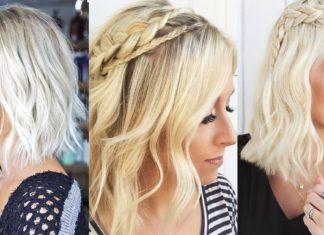 33-IDEAS-OF-SHORT-HAIR-STYLE