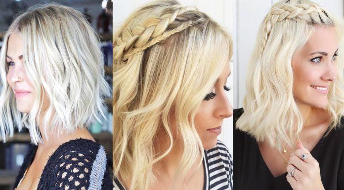 33-IDEAS-OF-SHORT-HAIR-STYLE