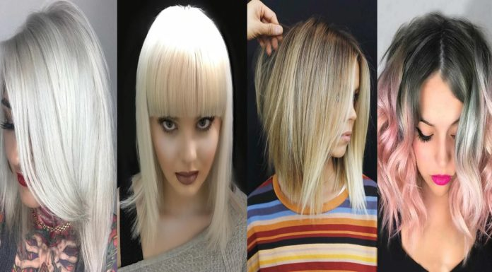33-SHOULDER-LENGTH-LAYERED-HAIRCUTS-TO-ROCK