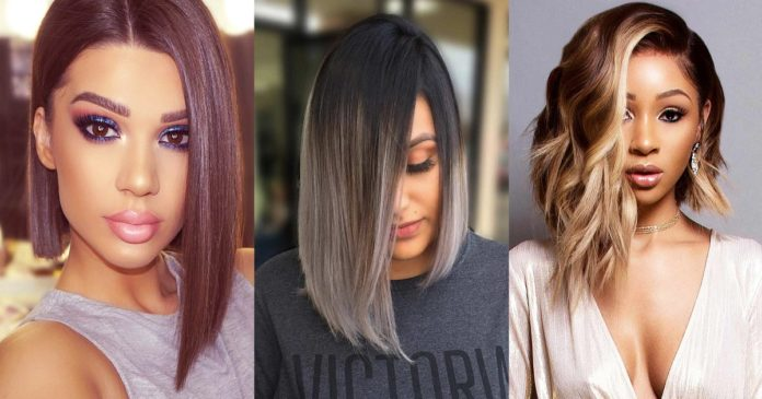 34-ASYMMETRICAL-BOB-IDEAS-YOU-WILL-FALL-IN-LOVE-WITH