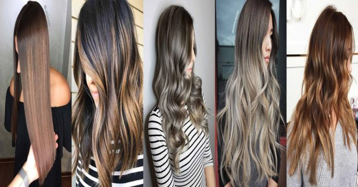 34-BEAUTIFUL-TRENDS-OF-DARK-BROWN-HAIR-COLOR