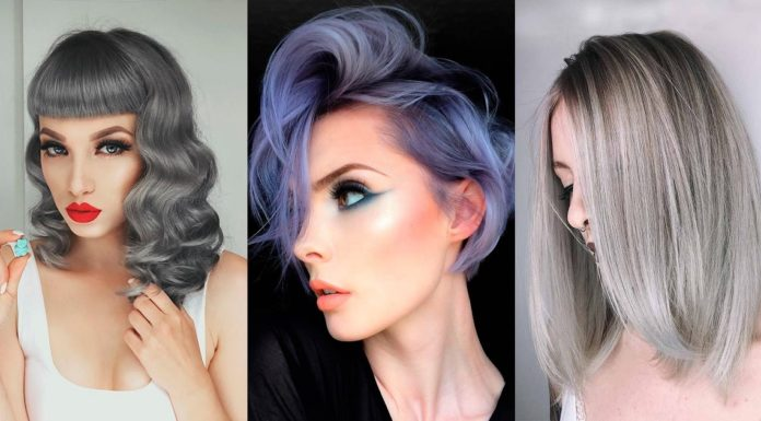 34-GORGEOUS-GRAY-HAIR-STYLES