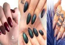 36-Almond-Shaped-Nail-Designs-Cute-Ideas-for-Almond-Nails