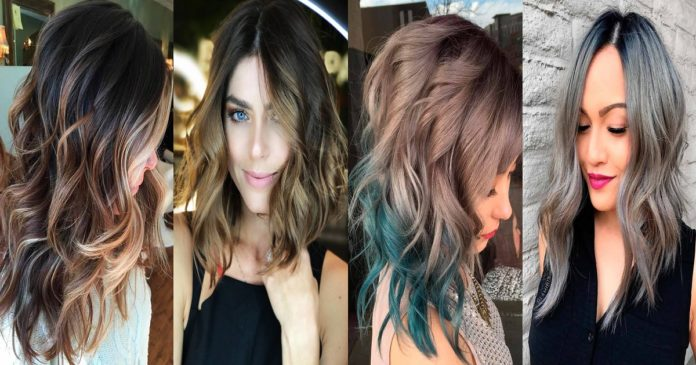 36-CHIC-MEDIUM-LENGTH-LAYERED-HAIRCUTS-FOR-A-TRENDY-LOOK