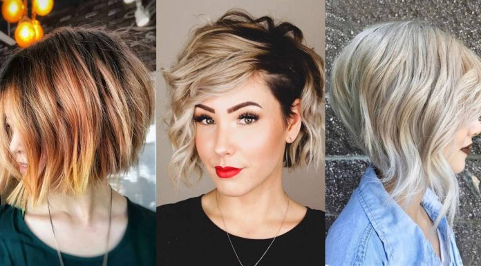 36-REALLY-CUTE-SHORT-HAIR-CUTS-AND-HAIRSTYLES