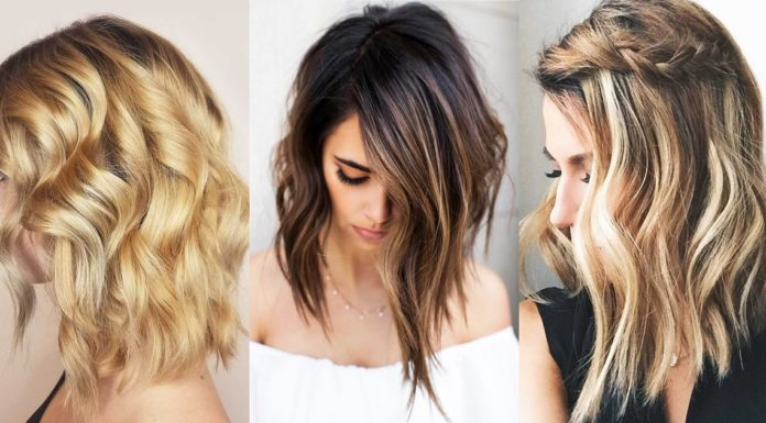 37-BEACH-WAVY-HAIRSTYLES-FOR-MEDIUM-LENGTH-HAIR