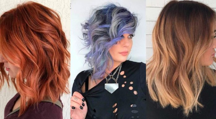 37-SHOULDER-LENGTH-HAIRCUTS-FOR-SUMMER-2020