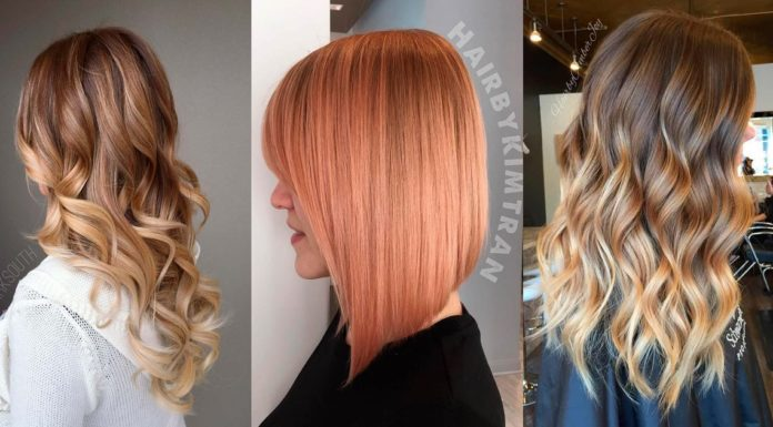 38-FLIRTY-BLONDE-HAIR-COLORS-TO-TRY-IN-2019