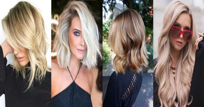 38-TRENDY-BLONDE-HAIR-COLORS-FOR-2019