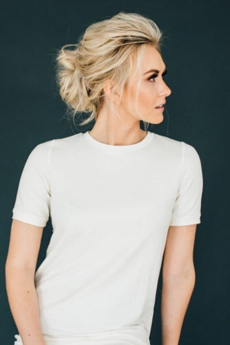 39 Sexy Short Hairstyles to Turn Heads This Summer 2016