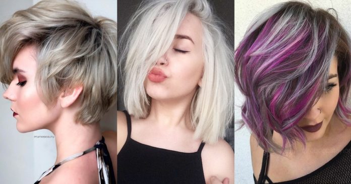 40-BLONDE-SHORT-HAIRSTYLES-FOR-ROUND-FACES